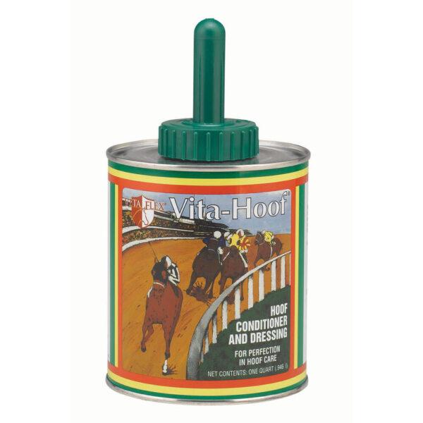 Farnam Vita Hoof med børste, 950 ml