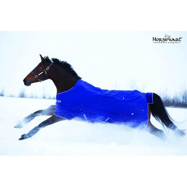 Horseware Amigo Hero-6 Lite, 0g