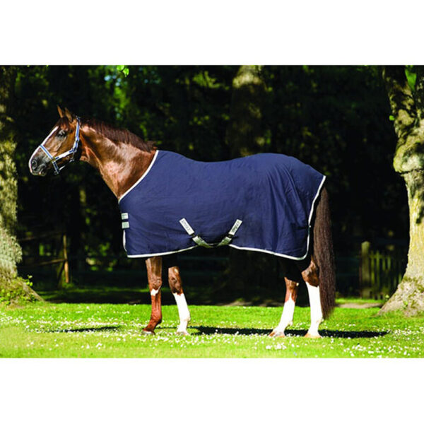 Horseware Amigo stalddækken