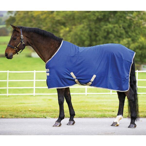 Horseware Mio stalddækken