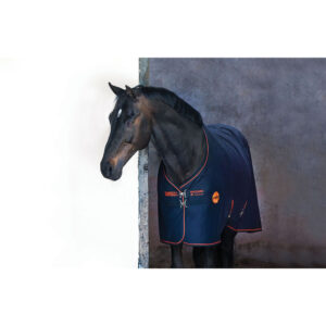 Horseware Rambo Ionic fleecedækken