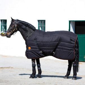 Horseware Rambo Ionic stalddækken 200g