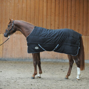 Kavalkade 2014 stalddækken, 400g