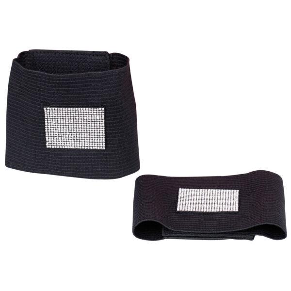 SD Design SD® Bandage-krystaller.