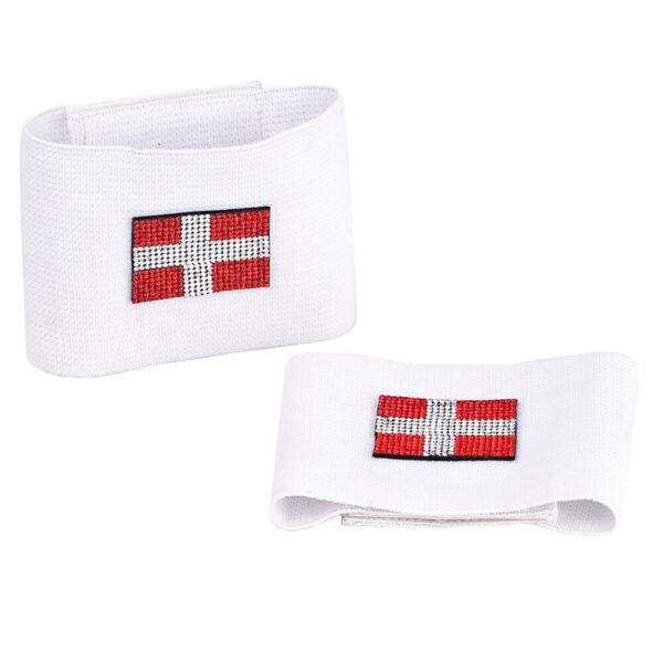 SD Design SD® Danmark bandage-krystaller.