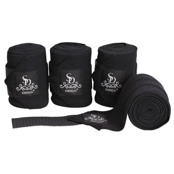 SD Design SD® Elastik-bandager.