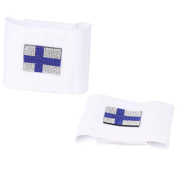 SD Design SD® Finland bandage-krystaller.