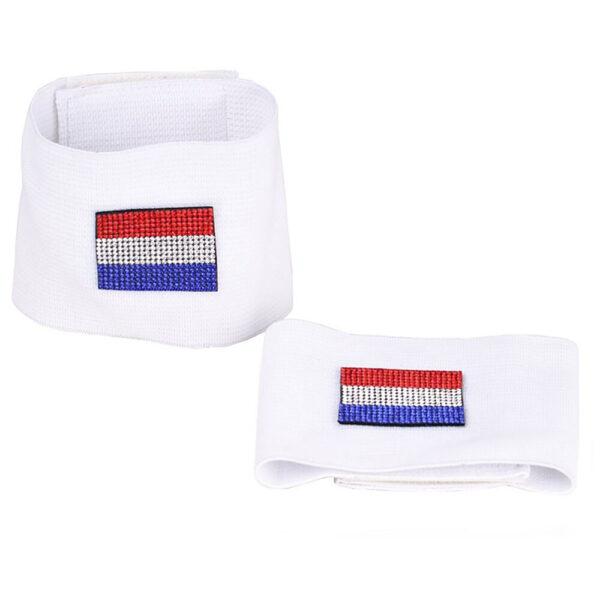 SD Design SD® Holland bandage-krystaller.