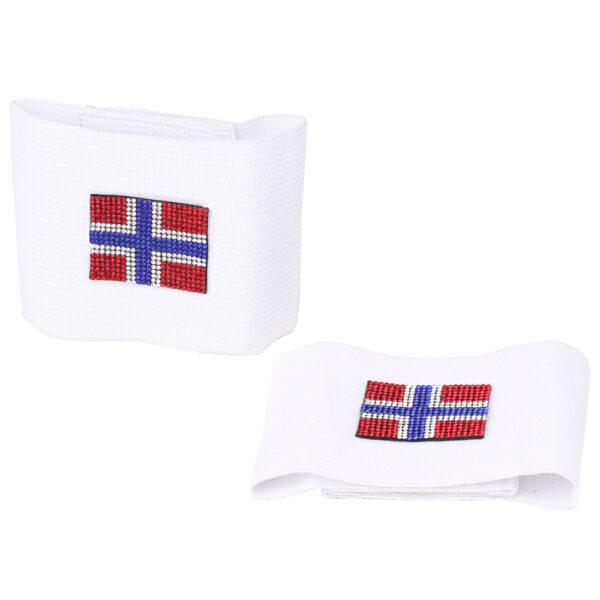 SD Design SD® Norge bandage-krystaller.