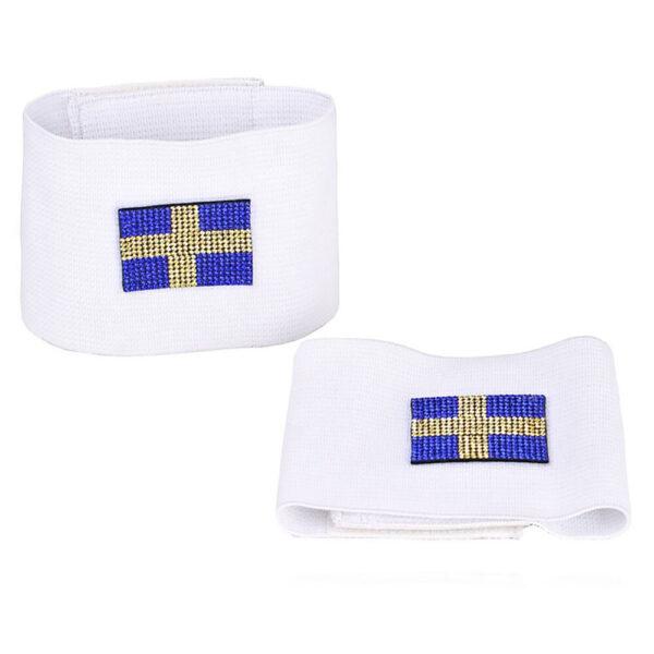 SD Design SD® Sverige bandage-krystaller.