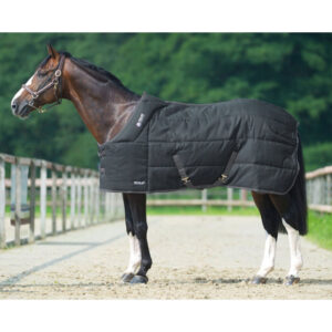 Trust Equestrian Trust Tetris stalddækken - tyk