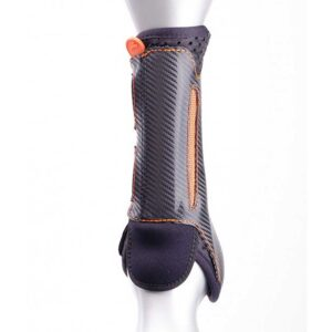 eQuick eVenting gamacher, front.