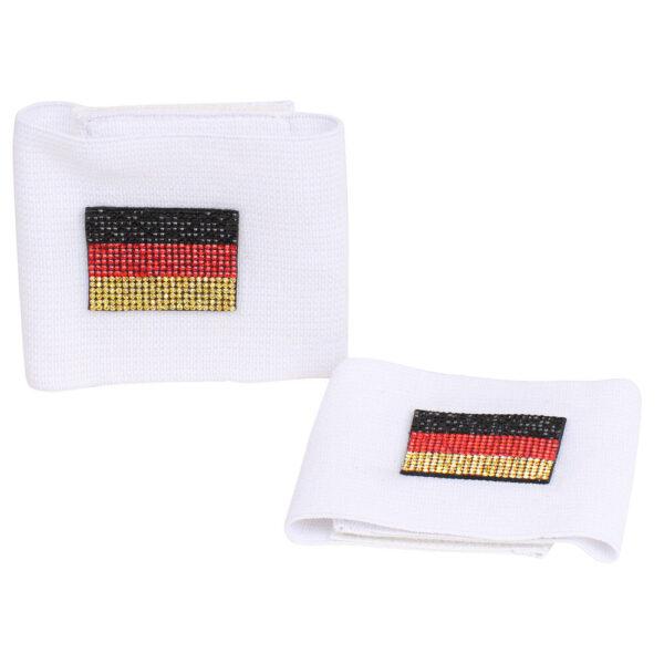 SD Design SD® Tyskland bandage-krystaller.